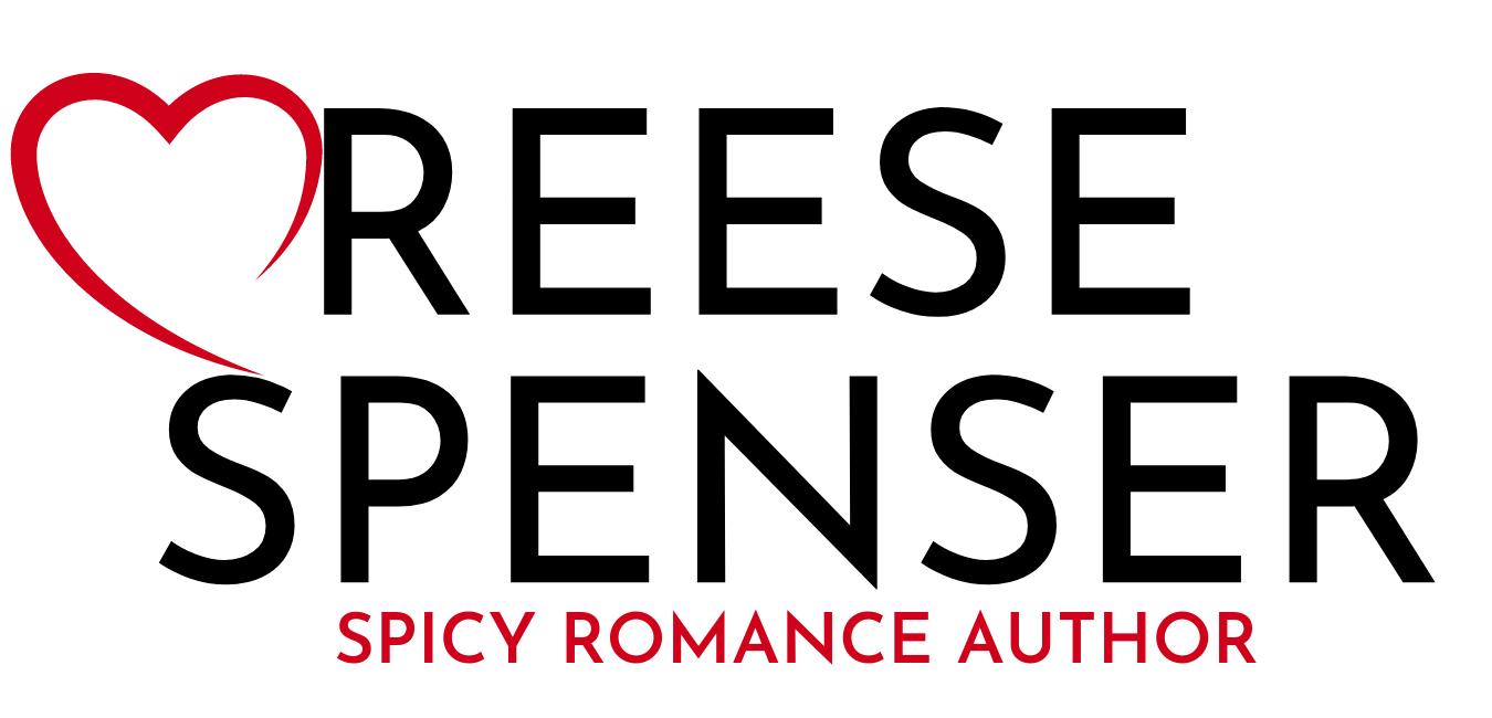 Reese Spenser